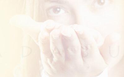 Terapia a distancia para ayudar a una persona a morir en paz