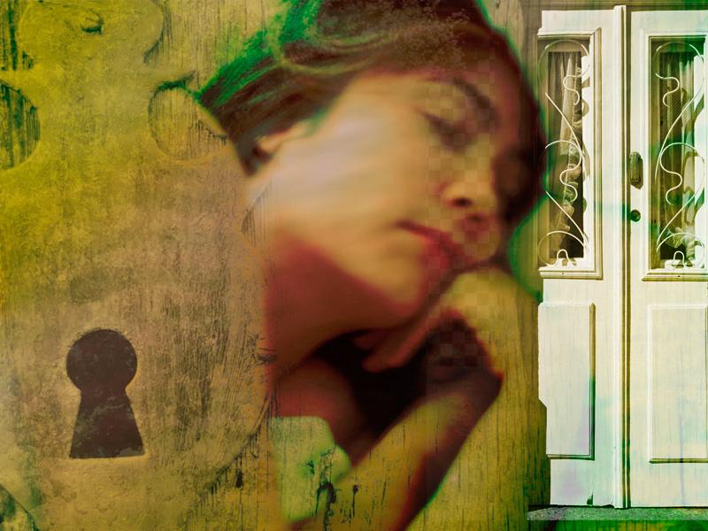 Sueños y Vigilia